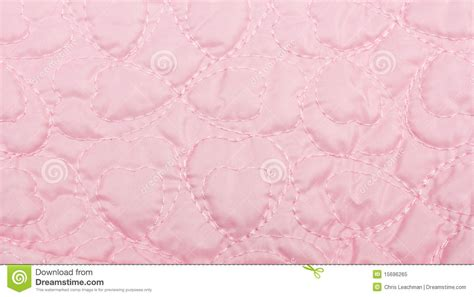 pink quilted wallpaper pink quilt background royalty free stock photo image