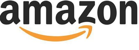 amazon logistics hss amazon logistics starts sunday deliveries