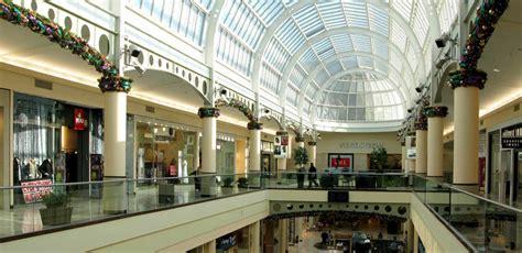 Garden State Plaza Store Westfield Garden State Plaza Shopping From Manhattan