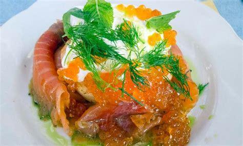 cucina svedese piatti tipici piatti tipici svedesi tra pesce e carne notizie e