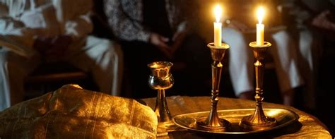 chabad candle lighting times los angeles candle lighting time los angeles ca lilianduval