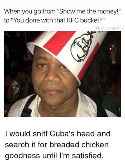 Kfc Bucket Meme - 25 best memes about kfc bucket kfc bucket memes