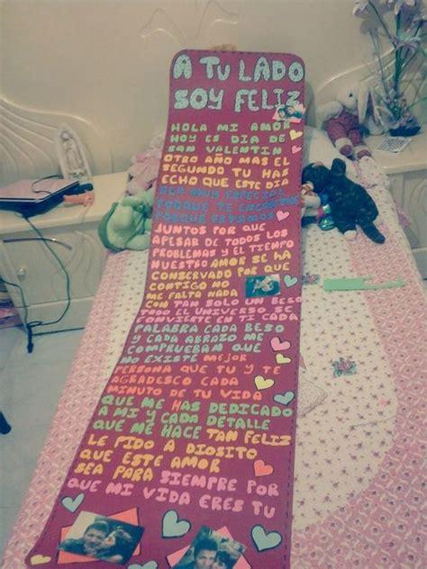 imagenes tumblr para mi novio carta para mi novio tumblr imagui