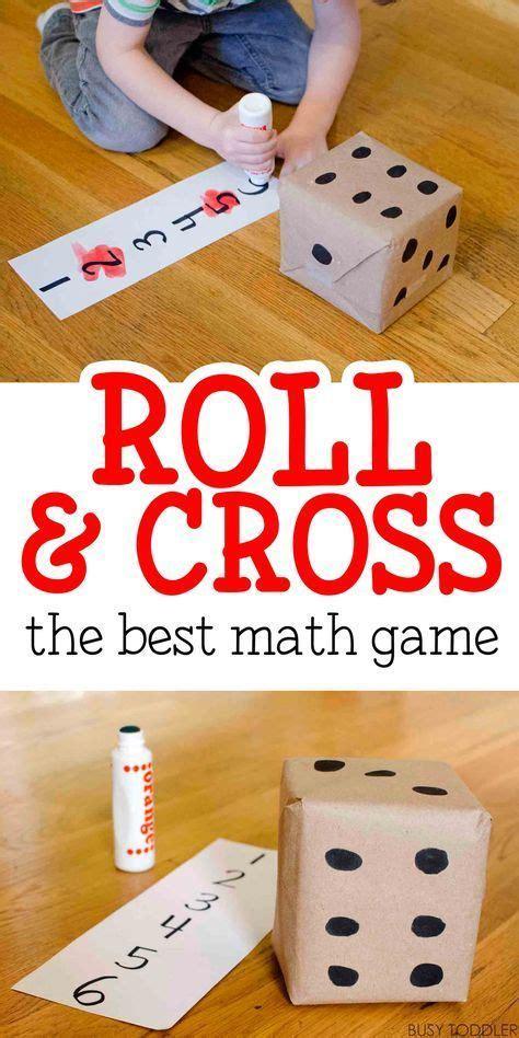 200 of the best preschool 200 best math activities pre k preschool images on