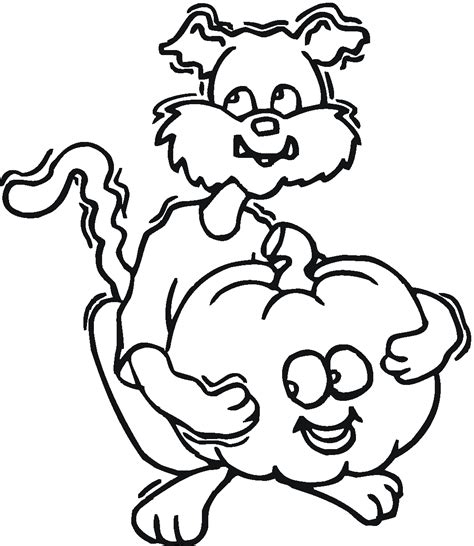 cute pumpkin coloring page pumpkin coloring pages coloring pages to print