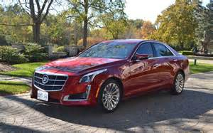 2015 Cadillac Cts Price 2016 Cadillac Cts V Sedan Price Engine Technical