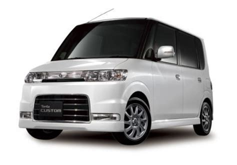 japanese auto care japanese used cars japanese used vehicles for sale