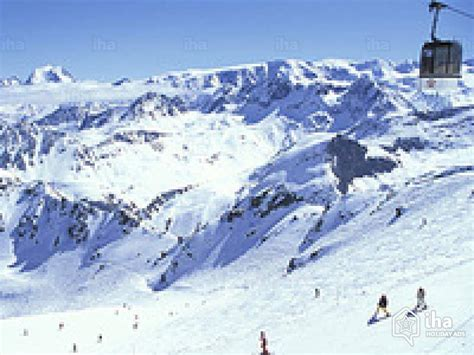 Meribel Appartments by Flat Apartments For Rent In M 233 Ribel Mottaret Iha 56661