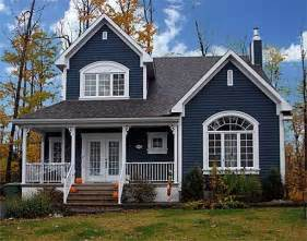 two story house plans with front porch 2 story front porch house plans house design plans