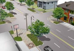 geometric design criteria for urban streets environmental engineering jobs houston tx