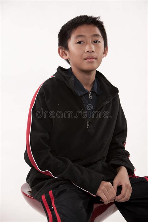 cute teen boy stock photos pictures royalty free cute young cute pre teen asian boy stock photo image of asian