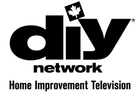 diy network free preview today on hgtv hgtv canada