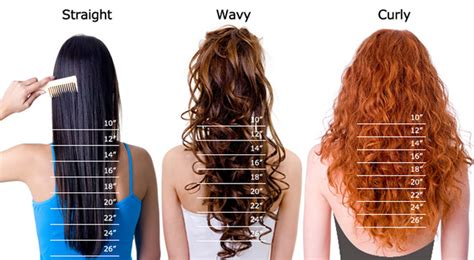 will 10 inch weave hair be long enough for a bob hairstyle longer hair tips how to grow your hair fast