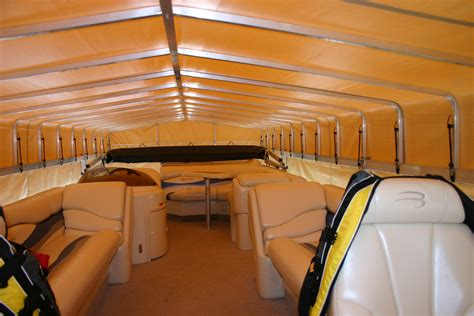 free standing boat canopy frame pontoon boat lift with canopy have a question about our
