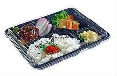 Nasi Pecel Samset Paket Murah Makan Makan Siang paket catering bualan pusa ramadahan layanan paket katering wedding murah di bekasi