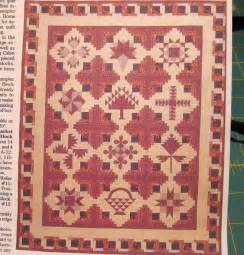 log cabin quilt pattern variations search