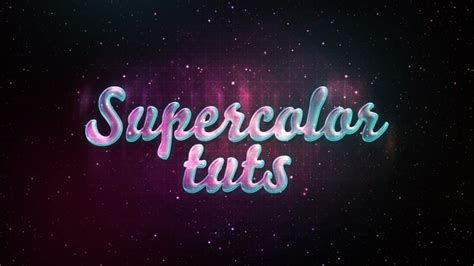 tutorial photoshop cs6 text effects 85 awesome free photoshop text effects tutorials