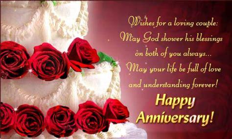 Wedding Anniversary Wishes To Elderly by Happy Wedding Anniversary Messages Wishes For With