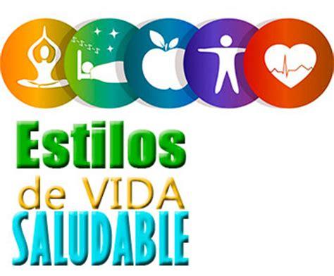 noticias de estilo de vida de venezuela y el mundo gran jornada pedag 243 gica para promover estilos de vida