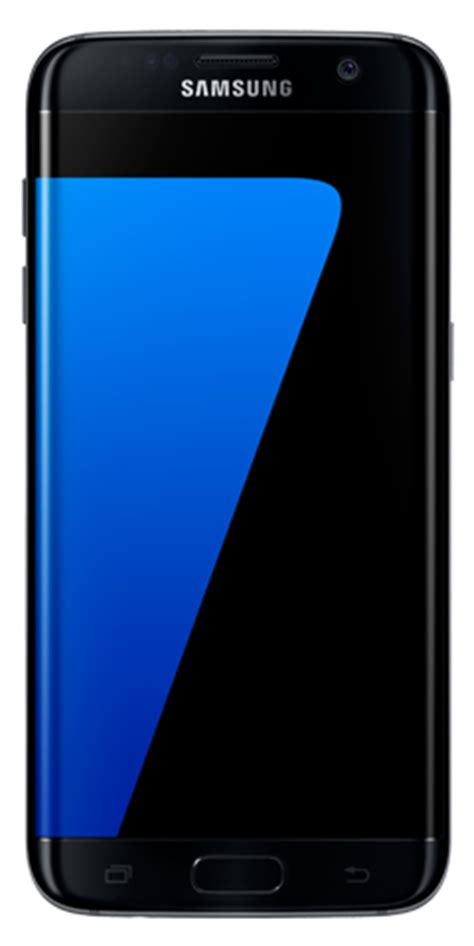D G Samsung Plan by Authorized Telus Dealer Telus Corporate Plans