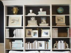 painting shelves ideas cote de dear miss cote de flatscreen issues