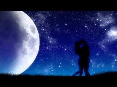 imagenes de lunes hermosas imagenes hermosas de la luna imagui