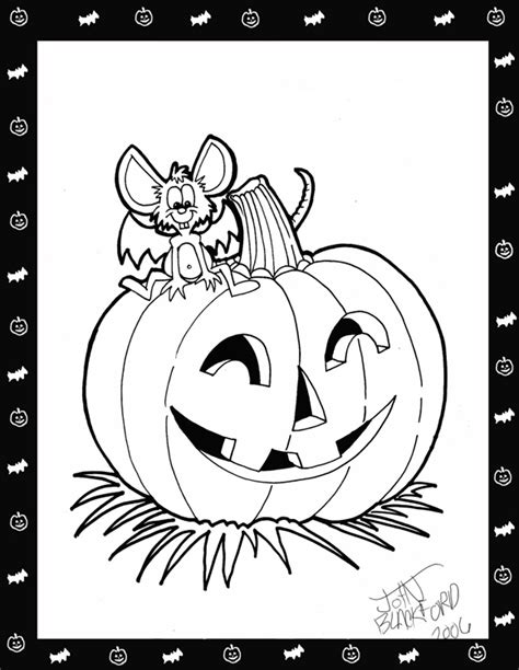 scary pumpkin coloring pages gt gt disney coloring pages