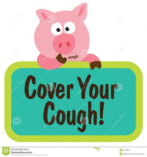 Cover Your by Cover Your Cough Clipart Bbcpersian7 Collections