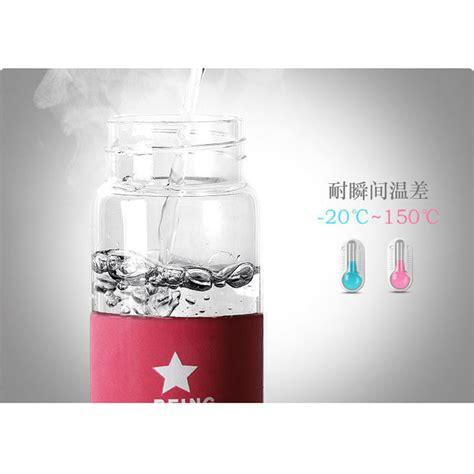 Botol Minum Infuser 450ml botol minum infuser 450ml blue jakartanotebook