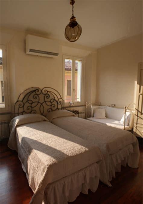 bed and breakfast pavia bed and breakfast pavia b b pavia