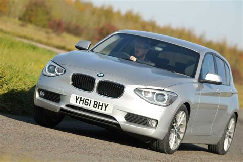 cheap bmw lease bmw 1 series hatchback leasing deals leaseplan