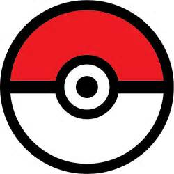 free svg poke ball pokemon home the craft chop