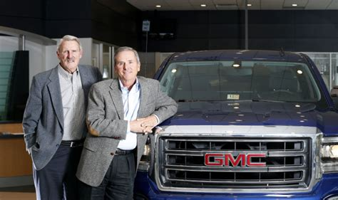 capital chevrolet powhatan automotive growing through mergers richmond