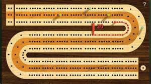 cribbage board android apps on play