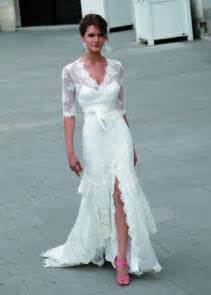 wedding dresses for a second marriage courthouse wedding dresses