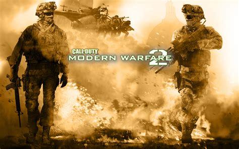 call of duty 2 мировая торрент