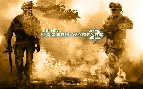 call of duty mw2 aimbot ps3 download