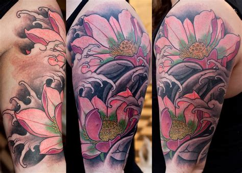 tattoo the gallery japan tattoos z tattoo