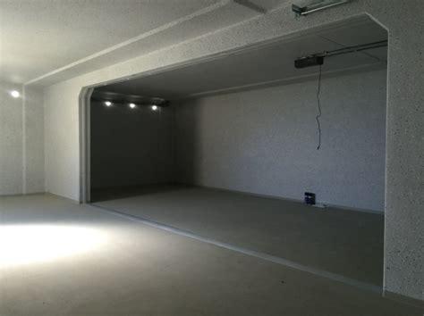 was kostet ein garagentor was kostet eine garage einfache links mit with was kostet