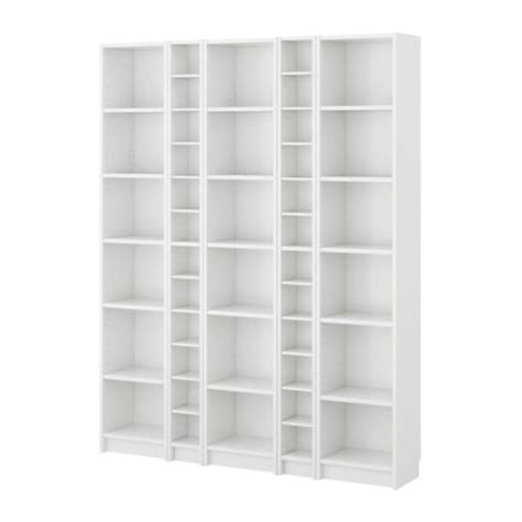 Ikea Benno Shelf home furnishings kitchens beds sofas ikea