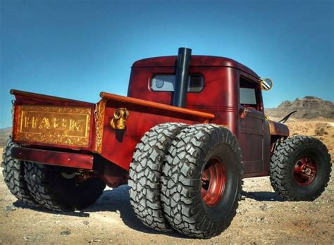 hauk designs colt 1000 images about trucks on pinterest chevy 4x4 and