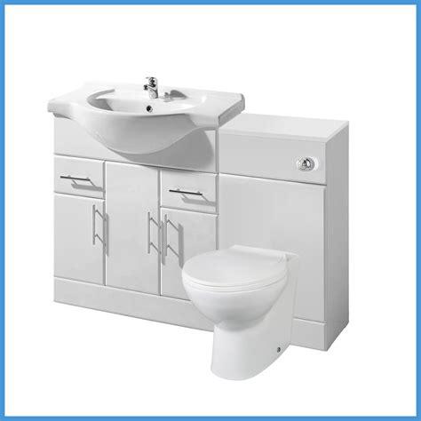 Bathroom Vanity Shelving Unit High Gloss White Bathroom Vanity Unit Storage Cabinet Wc