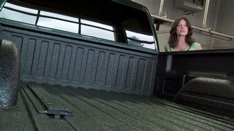 Iron Armor Truck Bed Coating by Custom Coat Bed Liner Bed Liner Car Interior 4 Cans