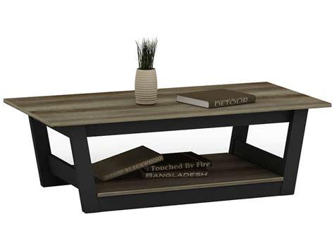 Table De Salon Conforama 2224 by Table Basse Bicolore Voyage Bicolore Vente De Table
