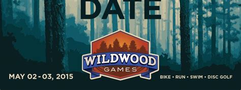 columbia county ga boat registration wildwood games open water swim may 3 2015