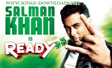 download mp3 free ready for it hindi songs blog ready 2011 mp3 songs download