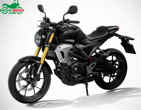 New Product Knalpot Racing Honda Cb 150 R Cencor Sc Projects Titan 1 honda cb150r exmotion bangladesh price specification images