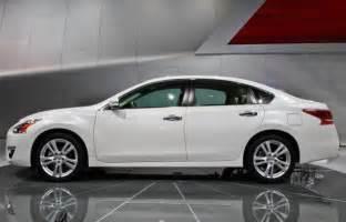 2015 Nissan Altima Coupe Price 2016 Nissan Altima Coupe Price Hybrid Refresh