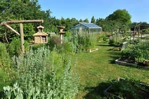 association des parcs et jardins de vend 233 e le site de l apjv