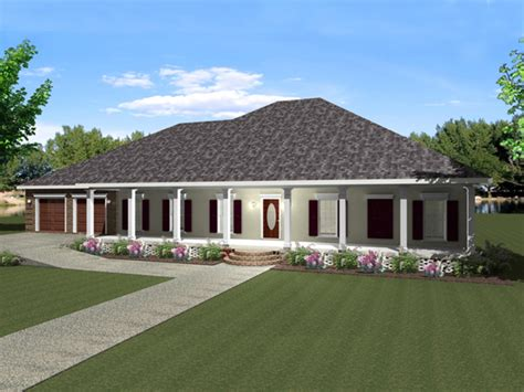 house plans with front porch one story linwood one story home plan 028d 0072 house plans and more